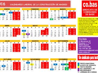 CalendarioConstruccion2016