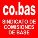 co.bas ES