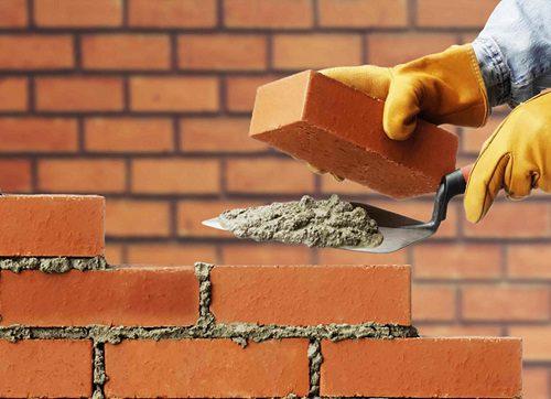 IV Convenio de la Construcción
