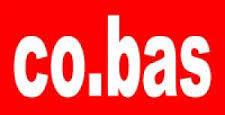Hoja de Afiliación por Banco